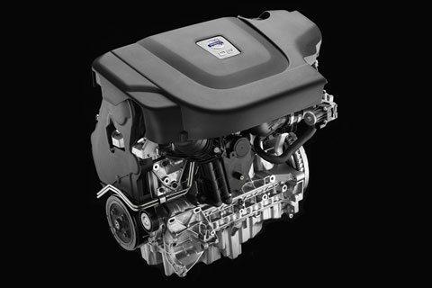 090107-volvo-ny-d5-diesel