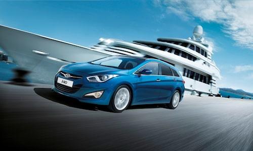 8. Hyundai, 5 078 kr