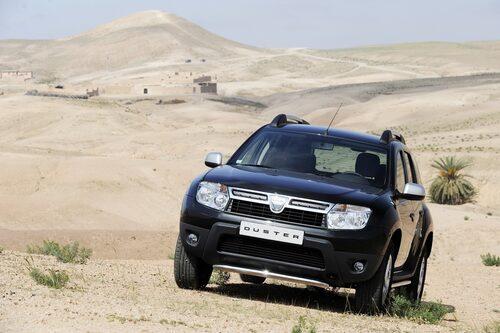 2. Dacia, 4 625 kr
