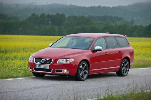15. Volvo, 5 655 kr