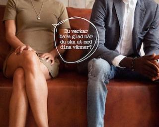 Gratis Dating i Swaziland