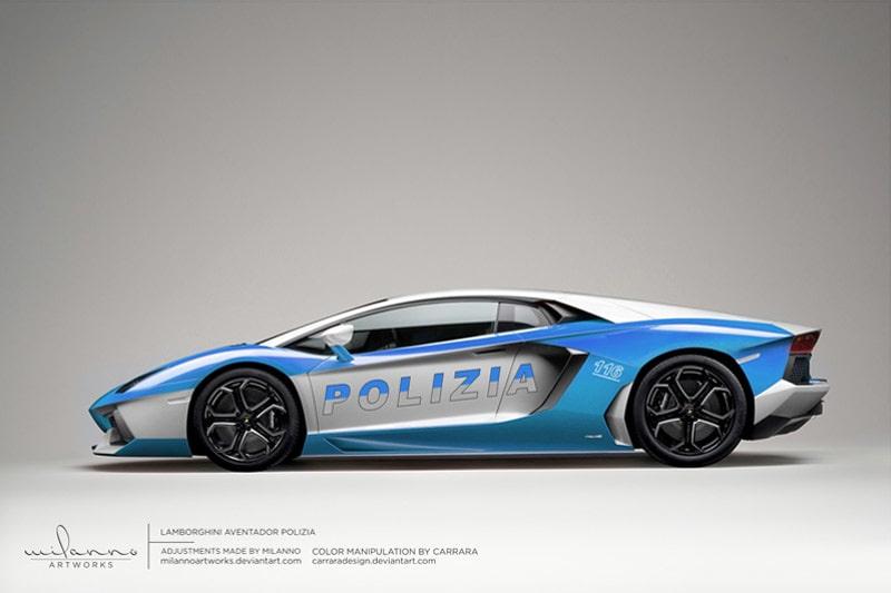 110601-lamborghini polis