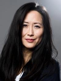 Soki Choi.