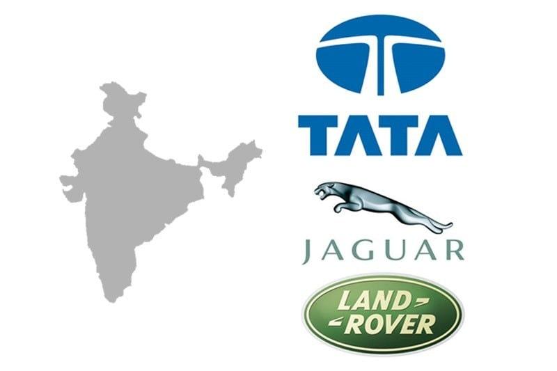 080222-tata-jaguar
