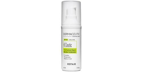Recension på Dermaceutic K ceutic.
