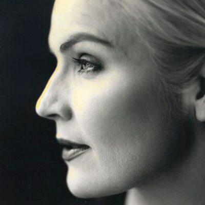 Anna Holtblad.