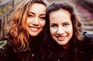 dejta dina bästa vänner syster