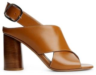Modechefen listar 15 sandaler och sandaletter till sommaren