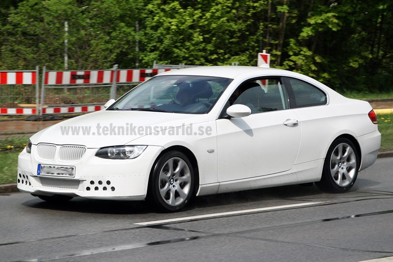 090427-bmw-3-serie-coupé