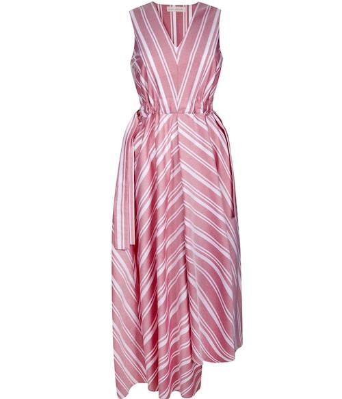 Långklänning från Mykke Hofmann. Klicka på bilden och kom direkt till klänningen.