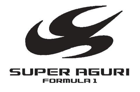 060216_super_aguri