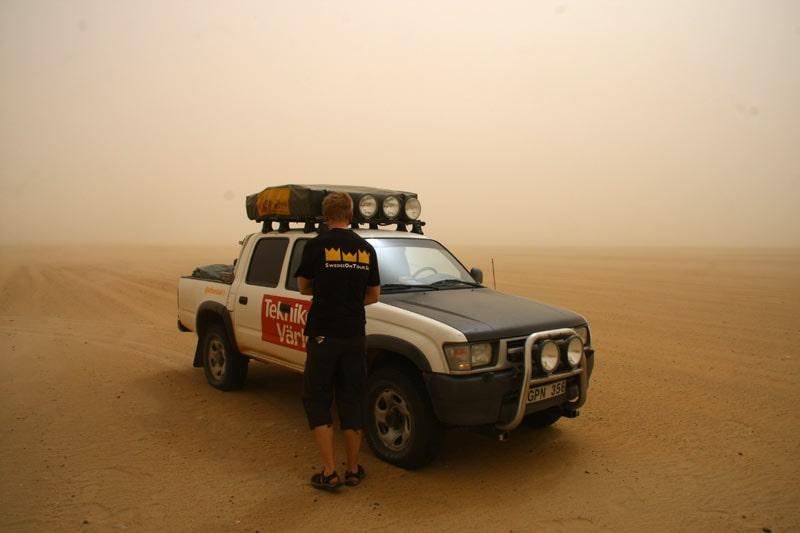 100320-lordag i khartoum