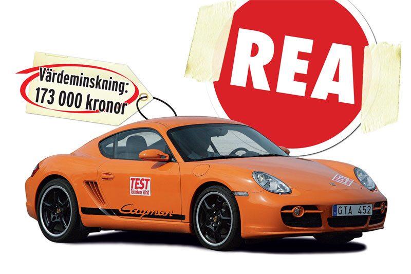 090106-värdeminskning-bil