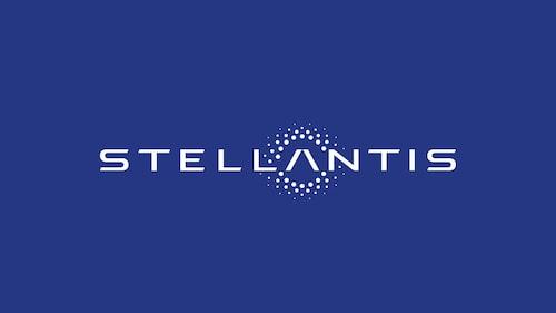 Nya koncernens logotyp.
