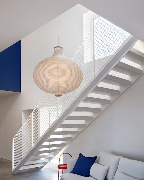 Risbyn lampa