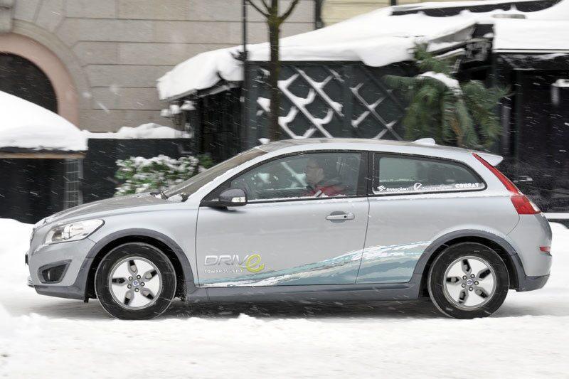 100224-Volvo C30 BEV