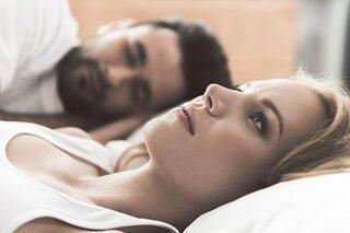 Dating någon med för tidig utlösning