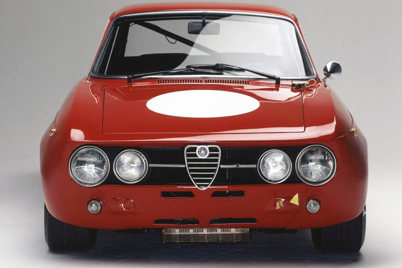 100825-alfa-romeo-favorit