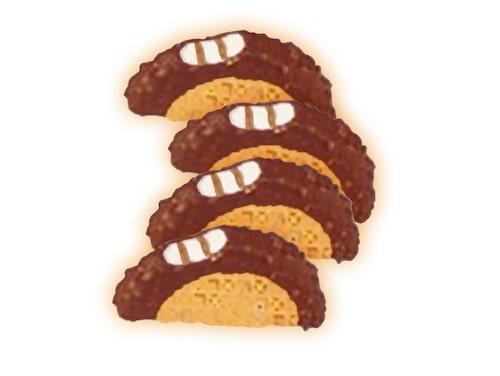 1999 landade Winner Taco som manna från himlen till alla taco-frälsta glass-älskare! Men säg det goda som varar förevigt, 2001 lös den med sin frånvaro.