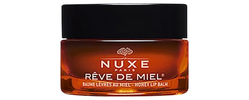Recension på Reve de miel lip balm, 15 ml, Nuxe.
