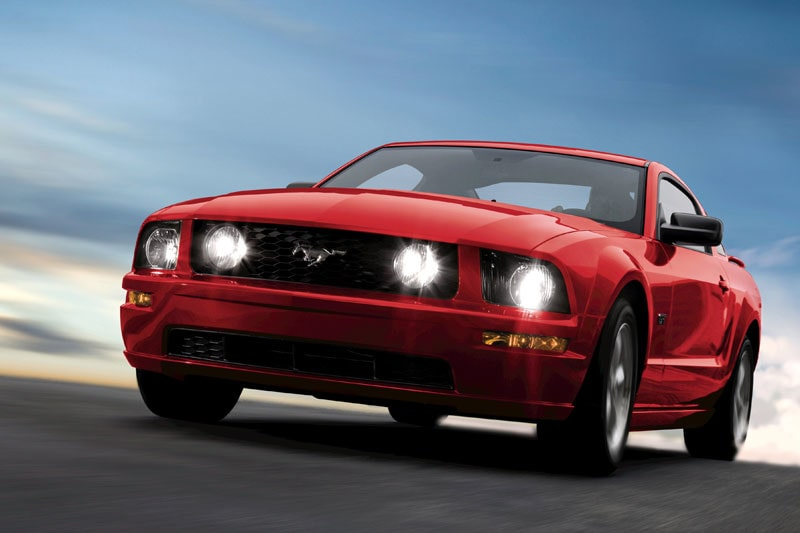 080228-ford-mustang