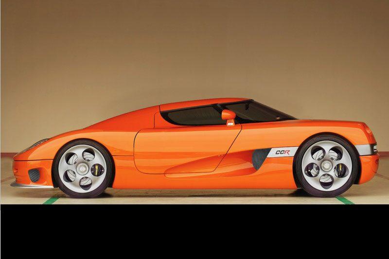 110204-bakvända bilar