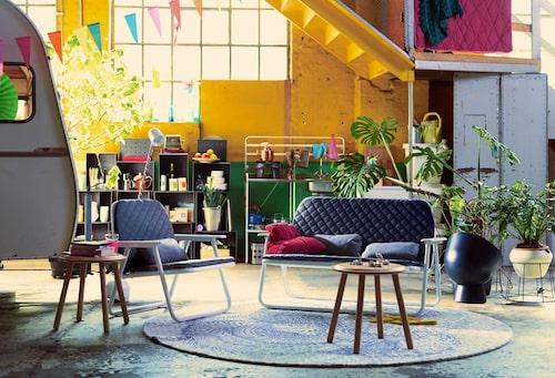 Foto: www.ikea.se/IKEAPS2017