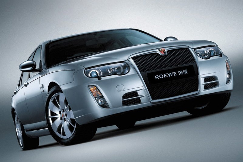 090126-saic-roewe-hybrid