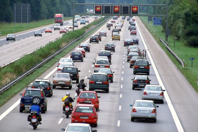 101202-eu trafikbrott