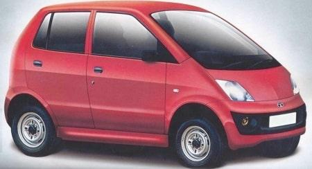 080108-tata-rs-1-lakh-car