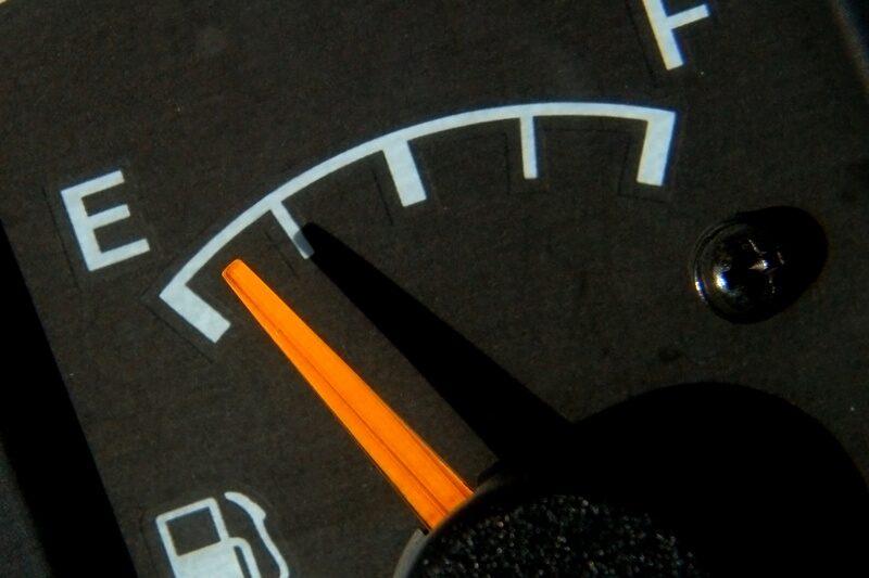 101018-miljöbilar-kontroll