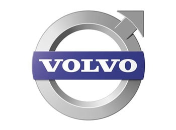 070801-volvo-pv-svenskt