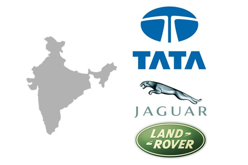 080103-jaguar-land-rover