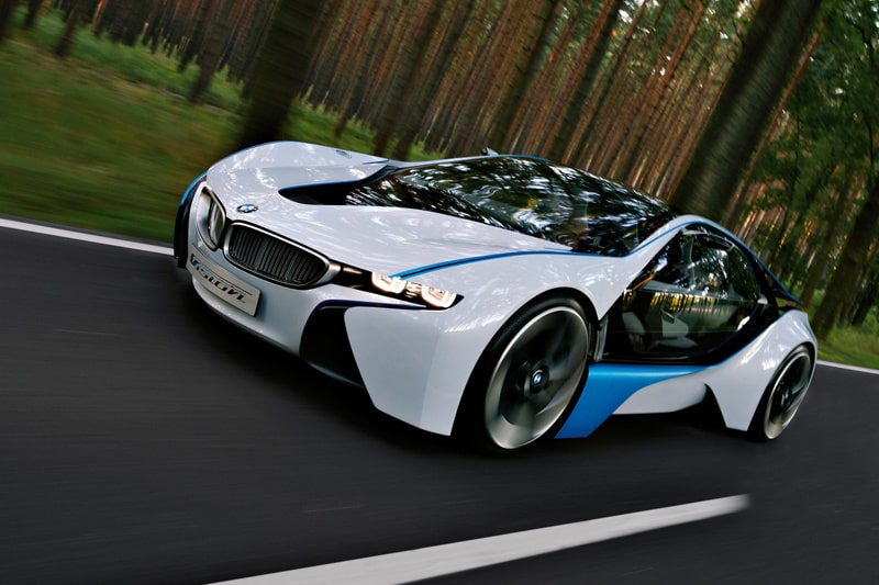 090830-bmw-vision-officiell