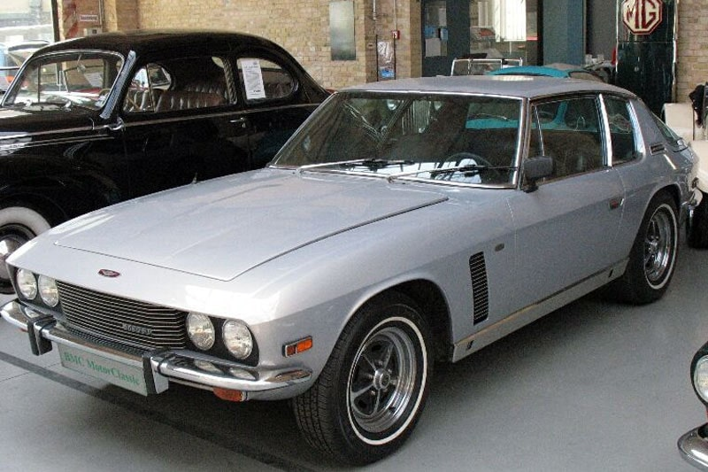 071101-jensen-interceptor