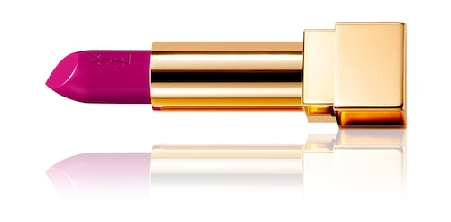 Rouge pour couture, YSL.