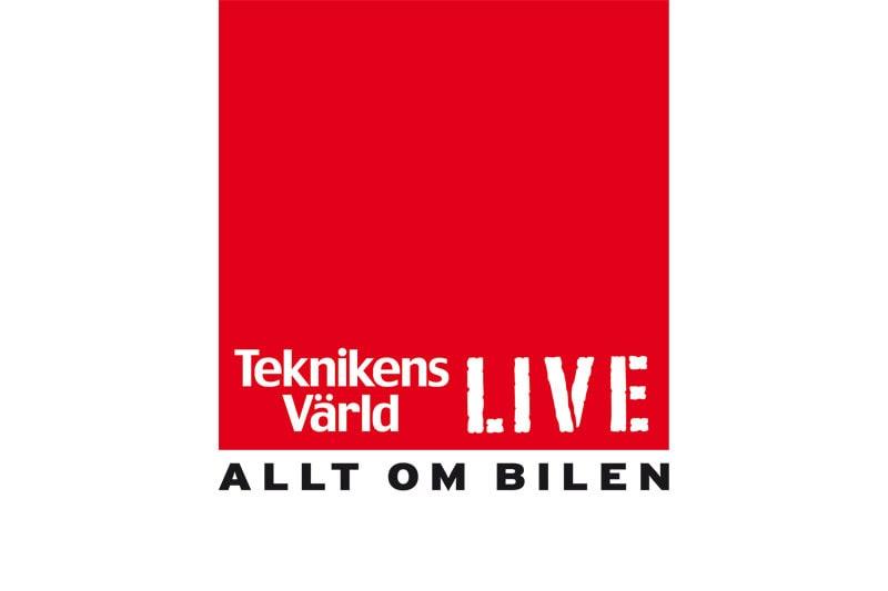110314-tv live bilmässa