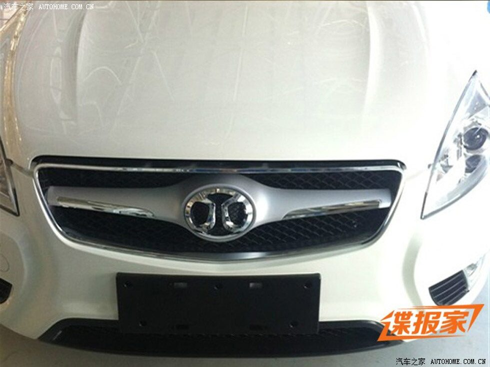 Shenbao C-Series
