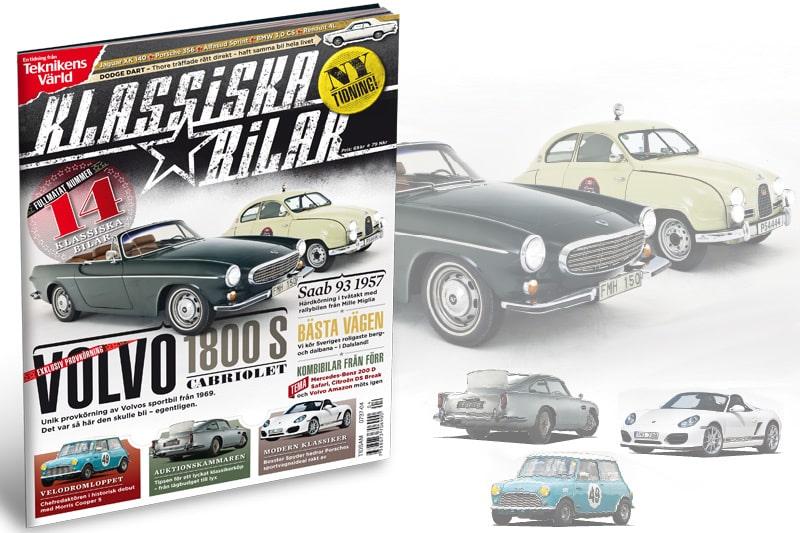 100831-klassiska bilar