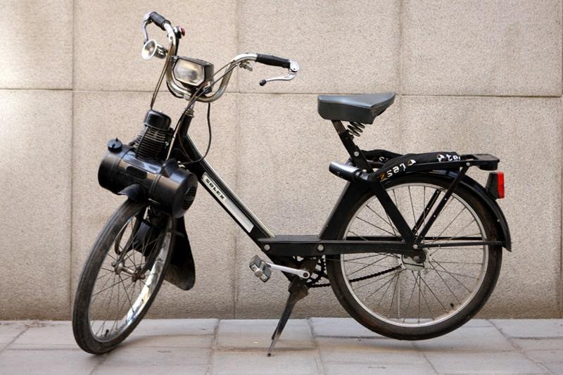 091027-solex-moped-salu