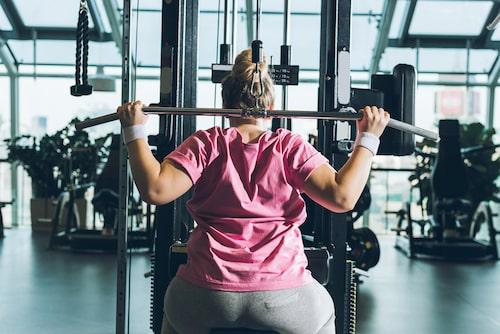 Det går att förbättra effekten av träningen utan att öka antalet besök på gymmet. Det gäller bara att fördela tiden rätt.