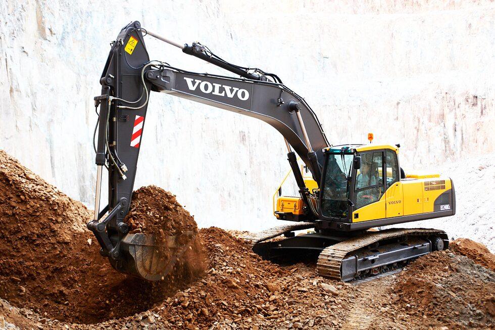110504-vinn grävmaskin