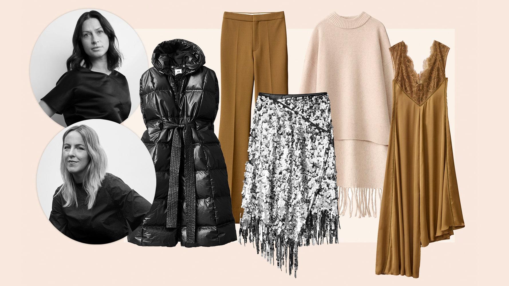 Bästa köpen från H&M Studio 2019 – enligt modeexperterna
