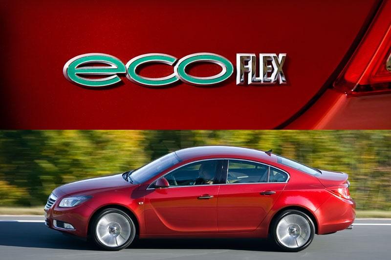 090609-insignia ecoflex