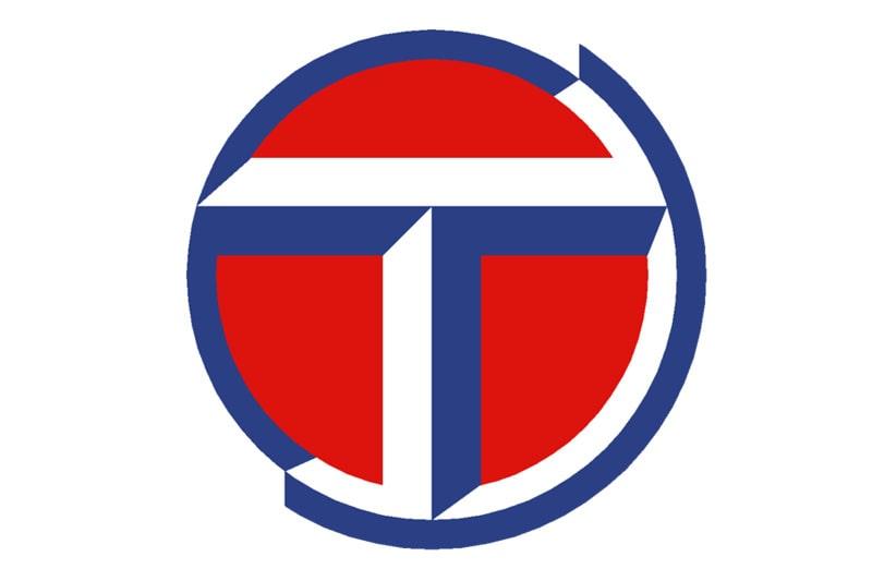 100713-peugeot-talbot
