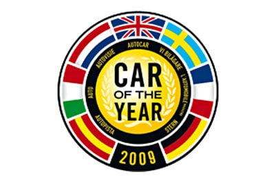 080625-årets-bil-2009