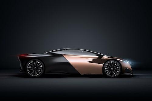 """Peugeot Onyx Concept <a href=""""/2012/09/28/35095/vilken-bil-ar-din-favorit-i-paris-2012/"""" style=""""color: #fd9903; font-weight: bold;"""">Är detta din favorit? Rösta här!</a>."""