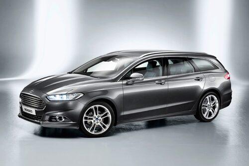 """Ford Mondeo <a href=""""/2012/09/28/35095/vilken-bil-ar-din-favorit-i-paris-2012/"""" style=""""color: #fd9903; font-weight: bold;"""">Är detta din favorit? Rösta här!</a>."""