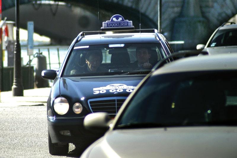 090503-motorstopp-taxibilar