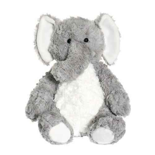 Sötaste elefanten!